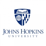 johns_hopkins