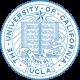 The_University_of_California_UCLA.svg