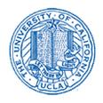 7.加州大学洛杉矶分校