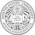 Northeastern-01