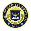 14.密歇根大学安娜堡分校