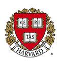 1.哈佛大学