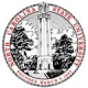 99.北卡罗来纳州立大学