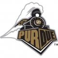 Purdue-01
