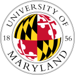 1200px-University_of_Maryland_seal.svg