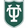 Tulane-01