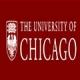 11.芝加哥大学