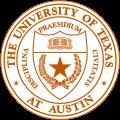 1200px-University_of_Texas_at_Austin_seal.svg