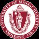 马萨诸塞大学阿默斯特分校