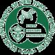 纽约州立大学宾汉姆顿分校