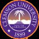克莱姆森大学