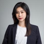 东雪 Xue Dong