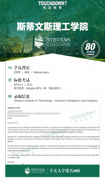 Stevens SIT