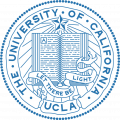 1024px-The_University_of_California_UCLA.svg