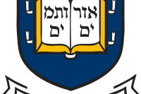 2000px-Yale_University_Shield_1.svg