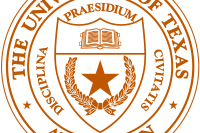 1200px-University_of_Texas_at_Austin_seal.svg
