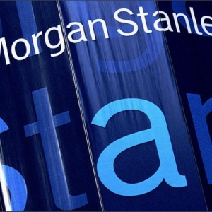 摩根士丹利 Morgan Stanley